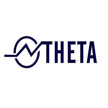 nTheta image