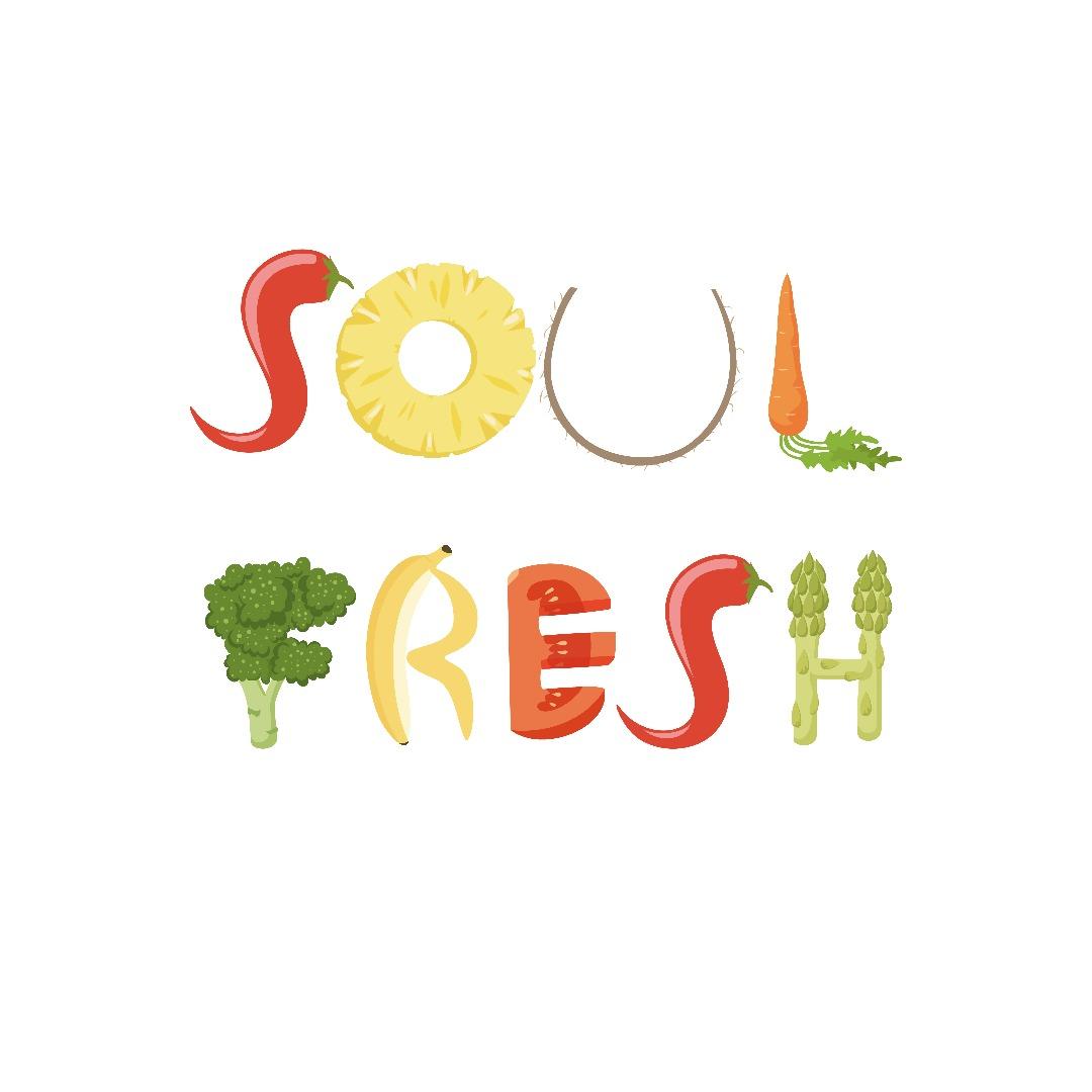 Soulfresh Produce image