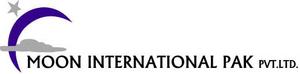 Moon International Pak Pvt Ltd primary image