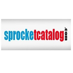 sprocketcatalog image
