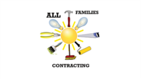 All Families Contracting image