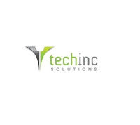 Tech Inc Solutions image
