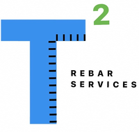 T2REBARSERVICES image