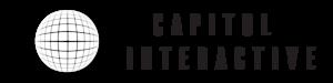 Capitol Interactive primary image