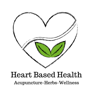 Heart Based Health Acupuncture & Wellness image
