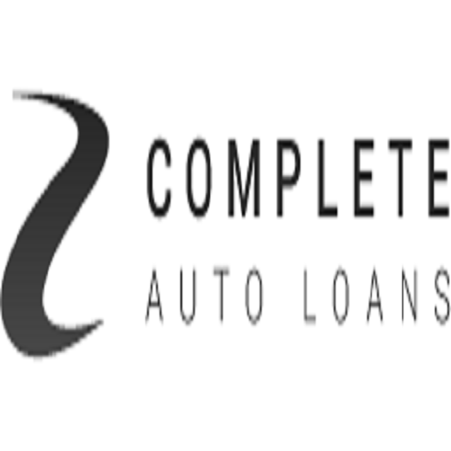 Complete Auto Loans primary image