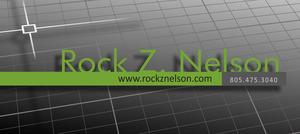 Rock Z. Nelson image