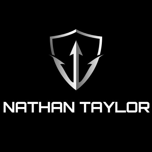 Nate Taylor image