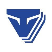 Velvetech LLC image