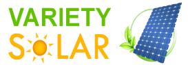Variety Solar image