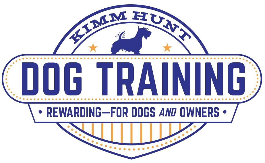 Kimm Hunt Dog Training LLC image