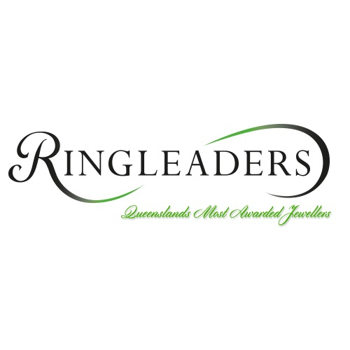 Ringleaders image