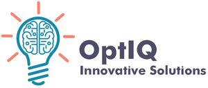 OptIQ Innovative Solutions primary image