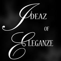 Ideaz of Eleganze image