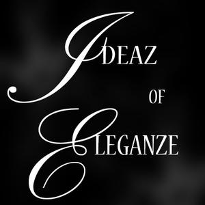 Ideaz of Eleganze primary image
