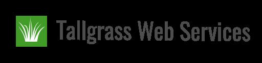 Tallgrass Web Services LLC image