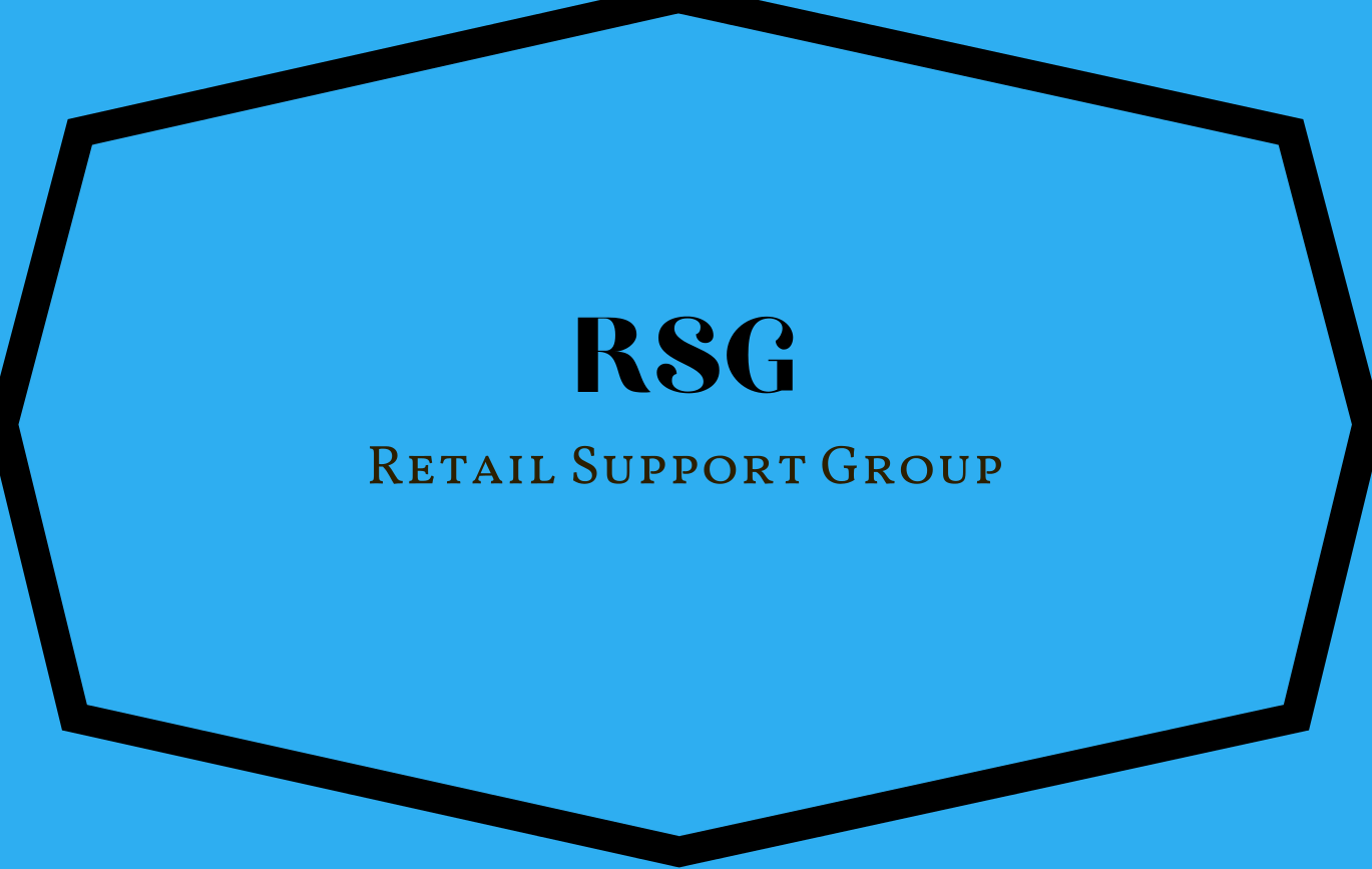 The Retail Support Group image