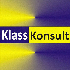 Klass Manpower W.L.L. primary image