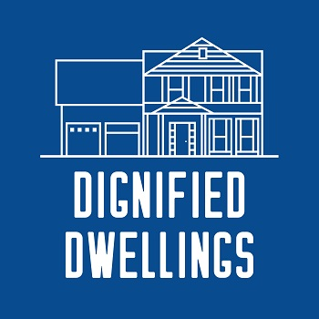 Dignified Dwellings Realty, LLC image