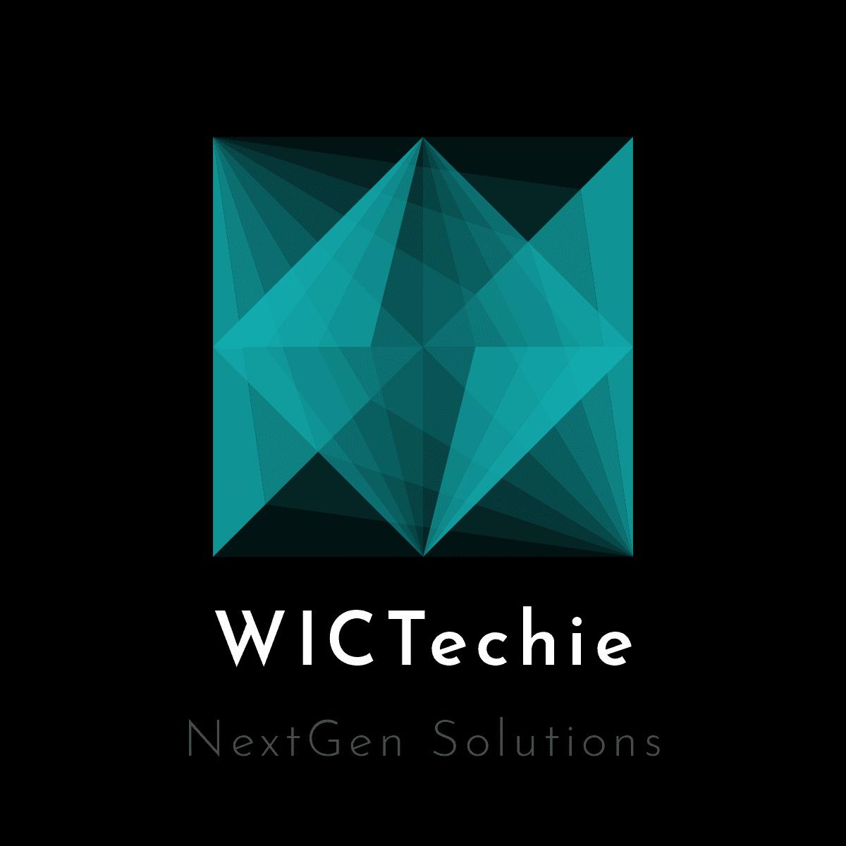 WIC Technologies image
