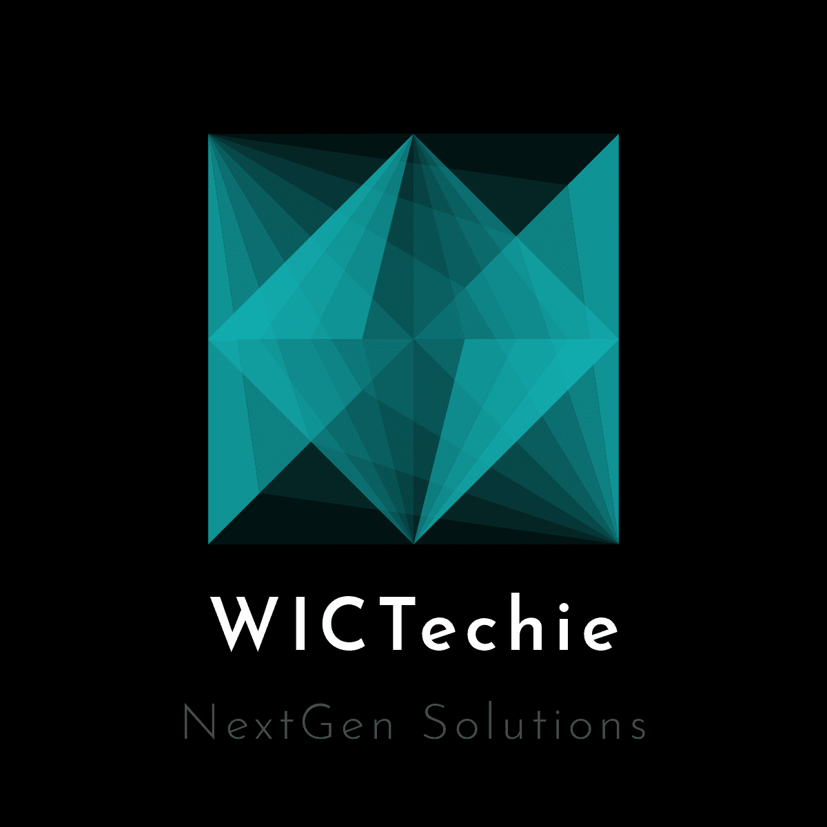 WIC Technologies primary image