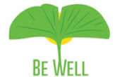 Be Well Home Health image