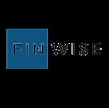 Finwise Consult primary image
