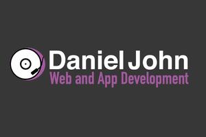DanielJohnApps primary image