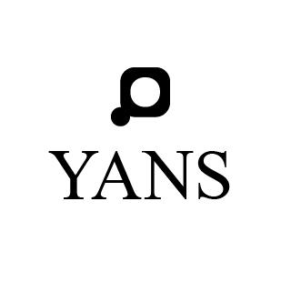 Yans Media primary image