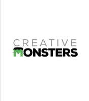 Creative Monster  image