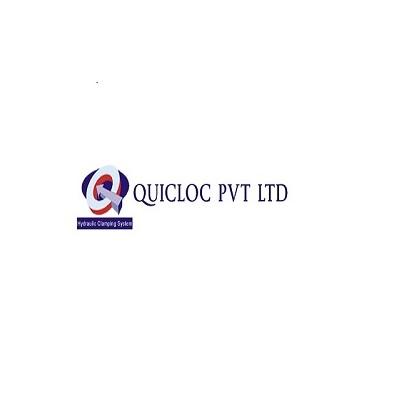 Quicloc Pvt Ltd image