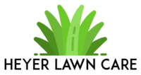 Heyer Lawn Care image