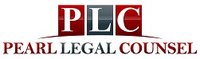 Pearl Legal Counsel image