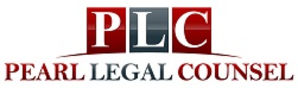 Pearl Legal Counsel primary image