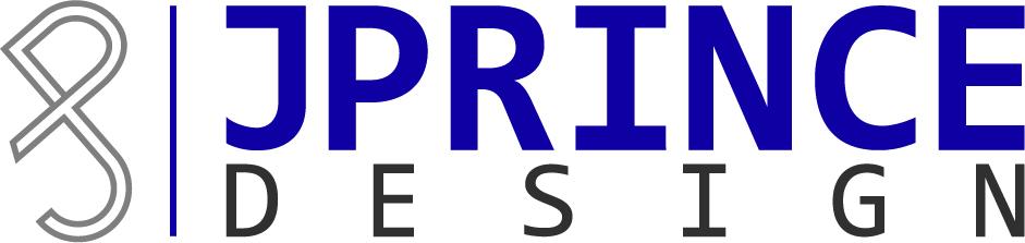 JPrince Design primary image