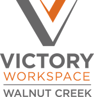 Victory Workspace primary image