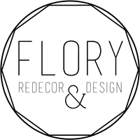 Flory Re-Decor and Design Ltd. image