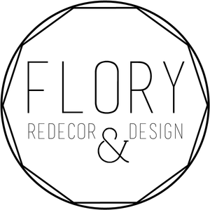Flory Re-Decor and Design Ltd. primary image
