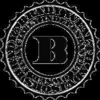 BradyWealthAdvisors image