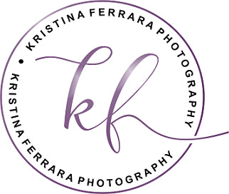 Kristina Ferrara Photography LLC image