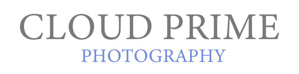 Cloud Prime Photography image