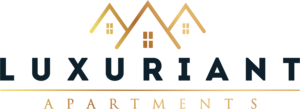 Luxuriant Apartments primary image