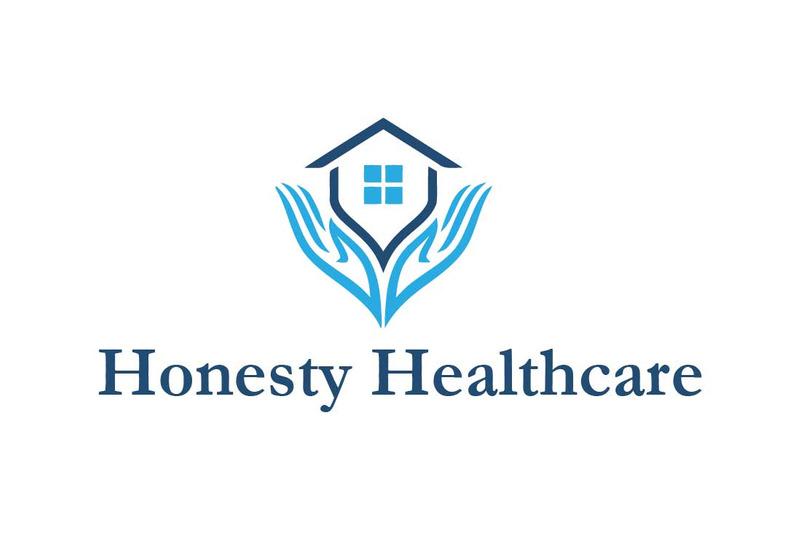 Honesty Healthcare LLC image