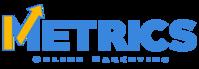 Metrics Online Marketing Ltd image