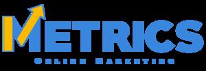 Metrics Online Marketing Ltd primary image