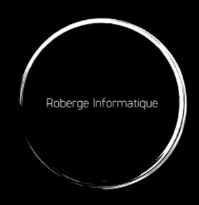 Roberge Informatique primary image
