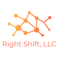 The Right Shift, LLC image