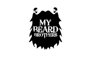 My Beard Brothers LLC primary image