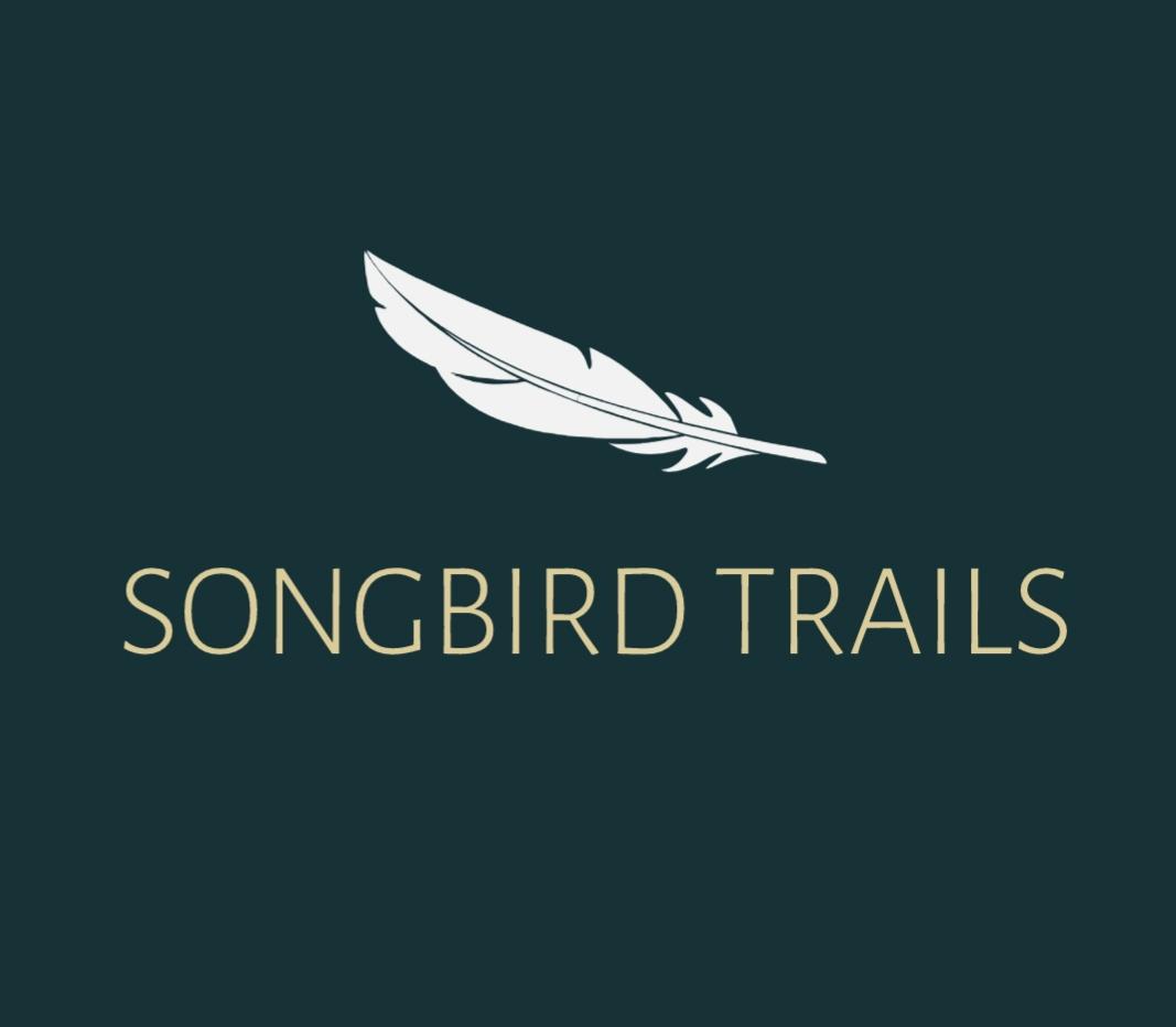 Songbird Trails primary image