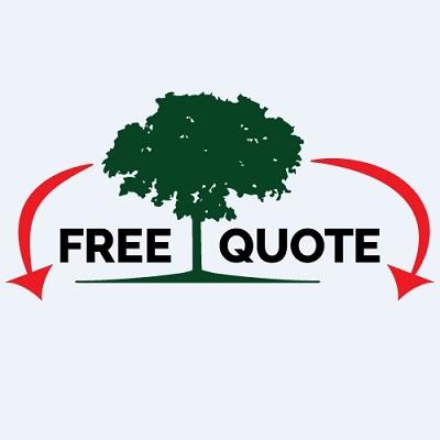 Chicago Tree Service primary image